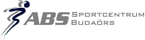 ABS Sportcentrum Budaörs