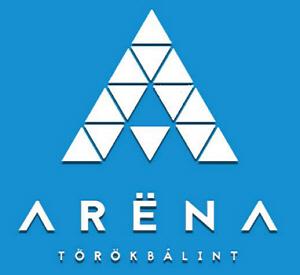 Törökbálinti Aréna