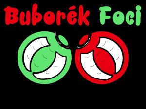 Buborékfoci Budapest