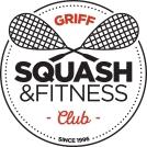 Griff Squash