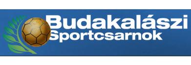 Budakalászi Sportcsarnok