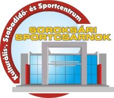 Soroksári Sportcsarnok